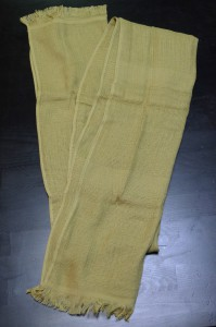 Imabari Muffler 70